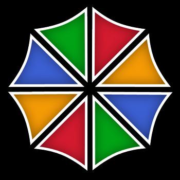 אביחי - יעוץ קידום ושיווק אתרי אינטרנט