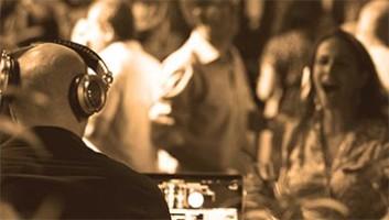 DJ ערן