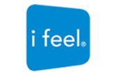 ifeel-logo