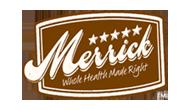 merrivk-logo